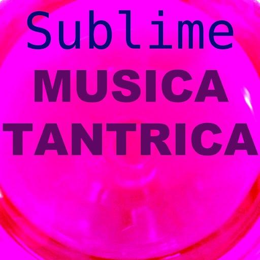 Sublime альбом Musica tantrica