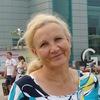 Galina Reshetnyak