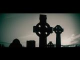 Cruachan - Queen Of War (IrelandFolk Metal)