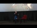 Монолог мэтра. Режиссёр фильма Контрибуция Сергей Снежкин о положении кинопроизводства в России, о культуре в целом. Жёстко. Но