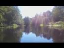 Сплав в Беларуси_ река Узлянка, Нарочь и Вилия-iaclip-scscscrp