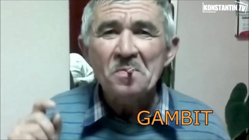 Люди Х русская версия Радиоактивные люди Володарский