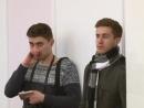 Акценти дня Впровадження Нової української школи у місті Кропивницькому Backstage