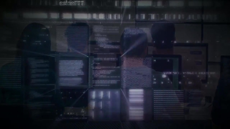 Вы доверяете компьютеру ენდობით კომპიუტერს (2018)