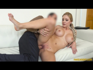Jessica HunterHD 720,big ass,tits,boobs,порно,porno,секс,sex,anal,анал,young,povd,creampie,amateur,taxi,такси,fake,female,agent
