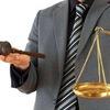 Консультирует юрист