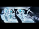 Инопланетянчики