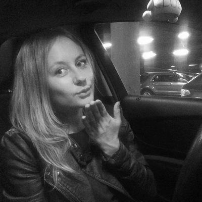 Natasha Lauzhina