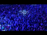 Samantha Fox - Hot Stuff Live Discoteka 80 Moscow 2017 FullHD