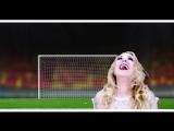 2 EIVISSA feat. EL TAPO - Allez Allez! Je Veux Que Vous Dansez (2016)