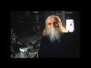 Отец Николай Гурьянов. 1987 год