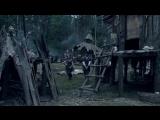 Подземелье драконов 2-Источник могущества (2005)