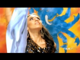 Mossano - Indianotech Official Video HD