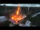 Навстречу шторму  Into the Storm (2014) HD