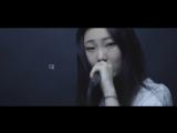 SOHLHEE 암낫어휴먼비잉 x 아이엠어뮤지션 라이브 18화: 솔희