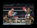 Бой великих чемпионов К-1_ Звезды муай тай_ Буакав vs Замбидис