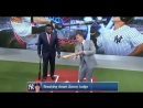 Alex Rodriguez and David Ortiz on Aaron Judge