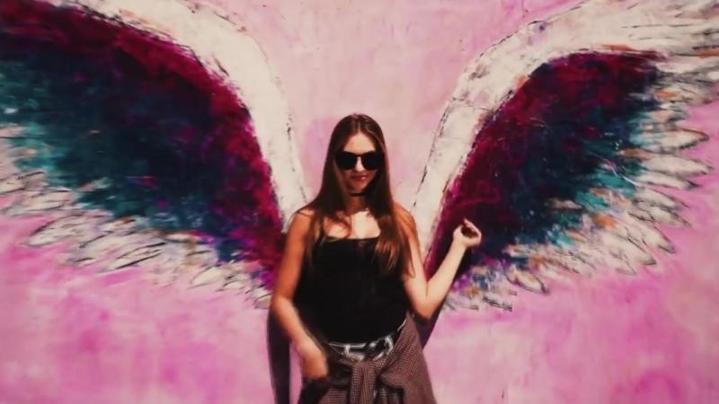 Manuel Riva ft Alexandra Stan - Miami ( Dj Zeno Remix ).