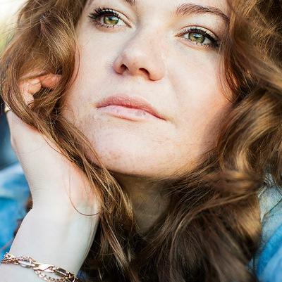 Наталья Зимарова
