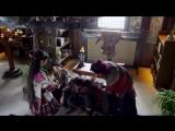 Китайский паладин 5 06/45 (Озвучка East Dream)