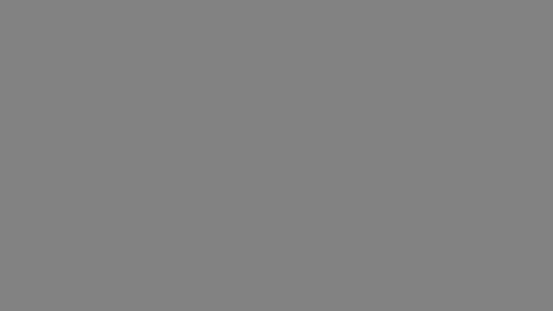 [GAZ] ПОТЕРЯННЫЙ ЭПИЗОД ФИНЕСА И ФЕРБА (Ужасная смерть ФинесаThe Horrible Death of Phineas)