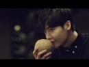이종석(Lee Jong-Suk) 공차 코리아(Gong Cha Korea) CF Full Ver16год