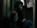 Конец вечности (фантастика, триллер, драма, 2017)