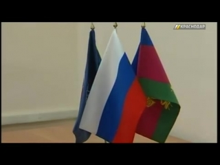 Видеорепортаж ООО «МТРК Краснодар»