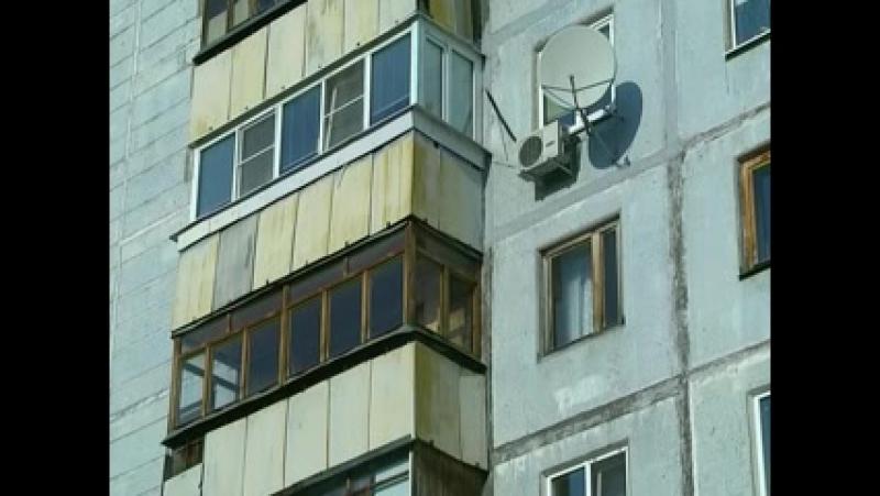 В Нижнем Новгороде продолжается спор между поставщиком электроэнергии «ТНС Энерго НН» и крупными домоуправляющими компаниями.