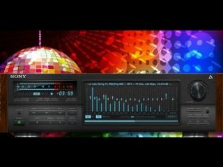 Modern Martina (обалденная музыка) - Wind and rain (Korg Pa 900) [Italo disco] Pop MiX.mp4