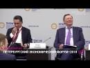 Соловьев отчитал министра промышленности, а Иванов обвинил WWF в незакронной торговле плюшевыми мишк.mp4