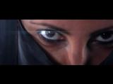 BATTLE BEAST - Black Ninja (OFFICIAL MUSIC VIDEO)