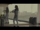 Alan Walker Faded (Paul Gannon Remix)(240х320)