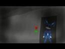 5 ночей с фредди - пони