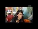 One Mini Restaurant Special for Menu Salted Fish In Indonesia - KULINER KHAS IKAN ASIN
