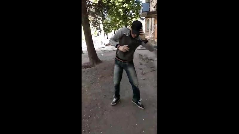 Ng Krivoy Rog танцы шманцы Молодежка репетицыя флеш моба мои крутые танцы крампинг папинг
