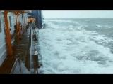т/х Евростар-4 VS Азовское море