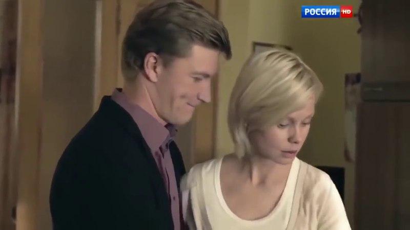 Фильм 2017 Соперничество Русский фильм 2017 смотреть онлайн без регистрации