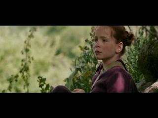 Девочка и лисенок 2007 - драма, приключения