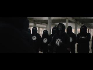 Carla's Dreams - Anti CSD - Official Video.mp4