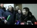 10 бывших работников Совхоза имени Ленина обвиняют Грудинина в том что он отобрал у них землю Люди подали иски с требованием в