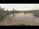 Велопробег Хибины 21 07 2017 24 07 2017
