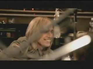 The Last DJ - Tom Petty The Heartbreakers