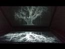 Проекция дерева Робин Гуда