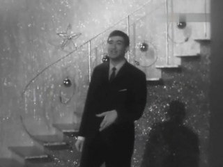 ☭☭☭ Полад Бюль-Бюль Оглы - Шейк (1967) ☭☭☭