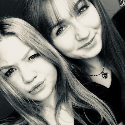 Катя Широнина