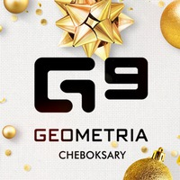geometria.cheb