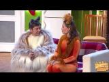 Кот и собачка - Мятое января - Уральские пельмени