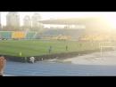 21.10.17 Batys Ultras