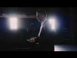ZELJKO JOKSIMOVIC  TONY CETINSKI - ZABLUDA